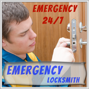 Express Locksmith Store Indianapolis, IN 317-810-0506